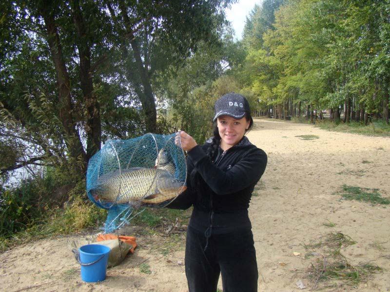 избушка рыбака в воронеже каталог товаров и цены